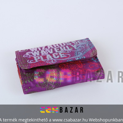 Disney Waverly Varázslók pénztárca 3b127e1192