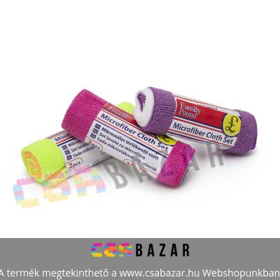 Keresés - Kulcsszó  törlőkendő - Csabazár webáruház 24751ac96e