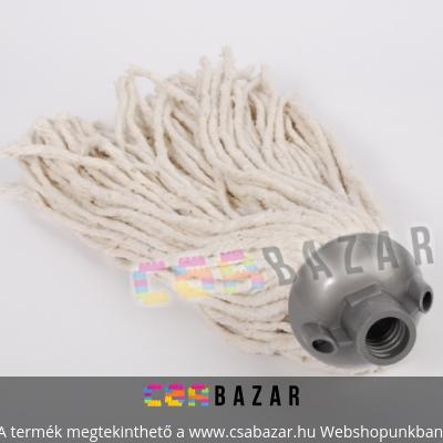 Keresés - Kulcsszó  pamut - Csabazár webáruház 47b3f5c3c8