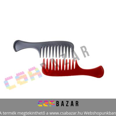Keresés Kulcsszó: óvodai fésű Csabazár webáruház