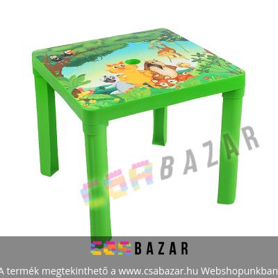 Keresés - Kulcsszó  kerti bútor - Csabazár webáruház 19987ba634